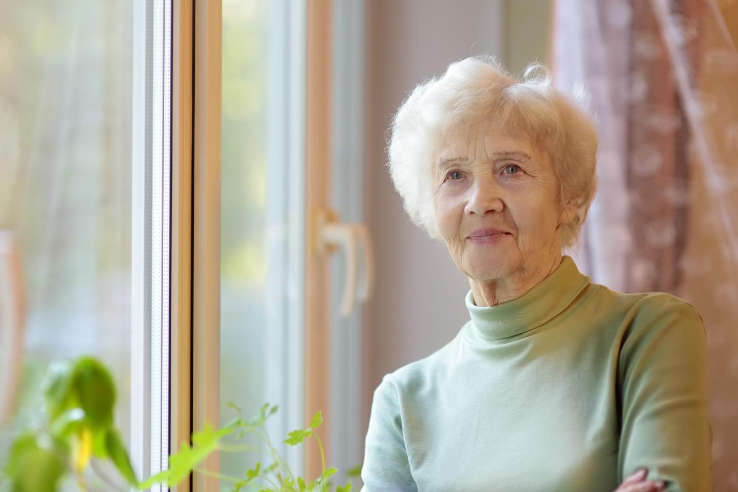 senior-woman-elderly-lady-70-75-75-80-longevity-retirement-retired-attractive-indoors-home-active-age_t20_AVBGmm